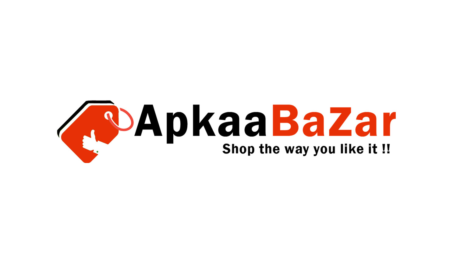 Apkaabazar-Coupons, Promo Codes, Offers,Coupon Codes, Mobile Smartphones Price