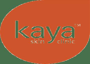 Kaya Beauty Products Minimum 50% off - Amazon