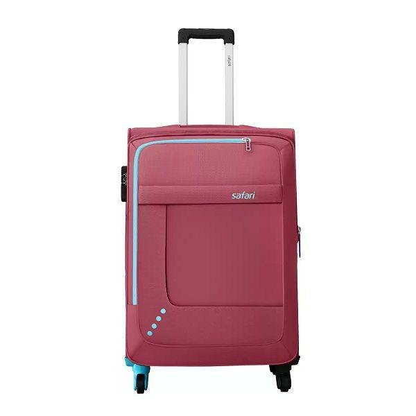 Pronto Geneva ABS 78 cms Cabin at Rs.3479