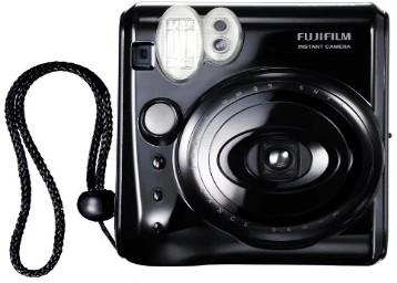 Fujifilm Instax Mini 50S Camera Rs.3999 - Amazon
