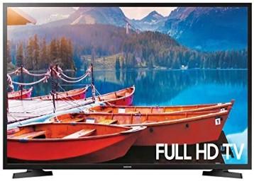 Samsung (43 Inches) Full HD LED TV UA43N5010 Rs. 29999