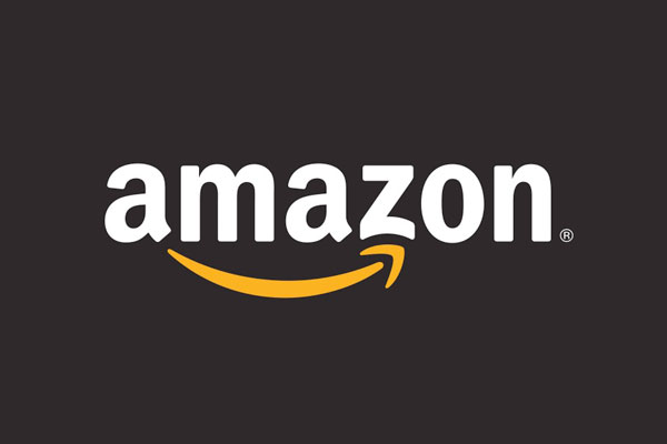 Get 3 month Amazon prime membership at 164 Only