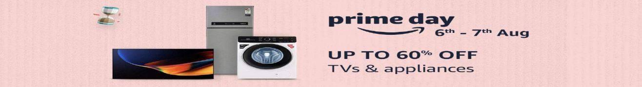 Smart-tv-sale-on-amazon