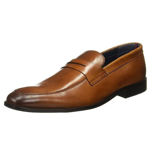 Bata Footwear Upto 80% off From Rs.546