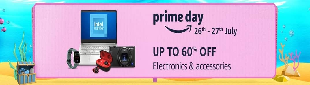 amazon-electronics-offers