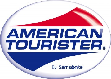 American Tourister Backpacks Upto 80% off from Rs. 399