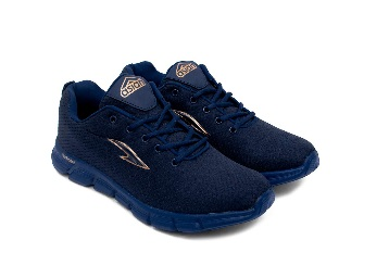Men Gym Shoes at Rs. 549 + FREE Shipping