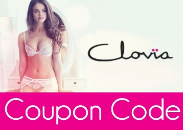 Clovia Coupons & Offers Upto 70% off On Women lingerie