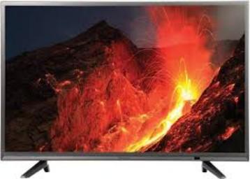 Panasonic F200 Series (32 inch) HD LED TV at Rs.14499