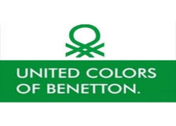 United Colors of Benetton Backpacks Min 70%off