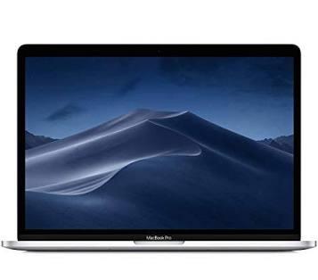 Tatacliq-Apple MacBook Pro (8th Gen i7/16 GB/512 GB/4GB) Rs.146411