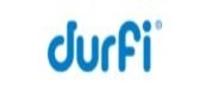 Durfi-coupons-offers-mattress
