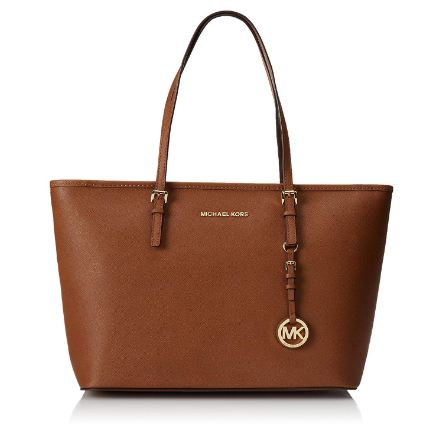 [Rarely On Discount] First Copy Michael Kors Bags