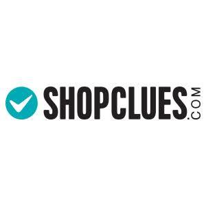 Shopclues triple value friday