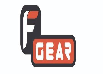 F Gear Duffle Bags Min 70% off