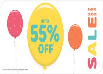 FS Mini Klub Kids Clothing upto 70% off from Rs. 316