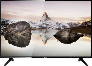 Koryo (43 inch) Full HD LED Smart Android TV at Rs. 22990