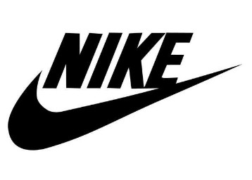 Nike Deodorants, Perfume upto 55% off from Rs.125