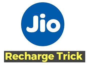 Save Rs. 205 On Jio upcoming Recharges Plan - Trick Inside