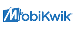 Use 100% Mobikwik Supercash on Food Store