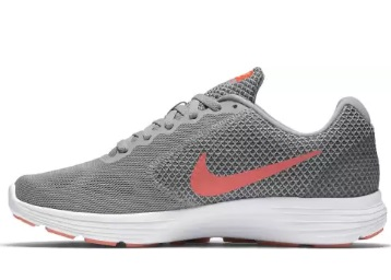 Upto 80% off On Nike Footwear From Rs. 1499