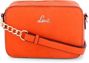 Lavie Handbags Min 75% off from Rs. 890
