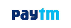 RS. 5000 CASHBACK: ALL USERS on Flight Tickets