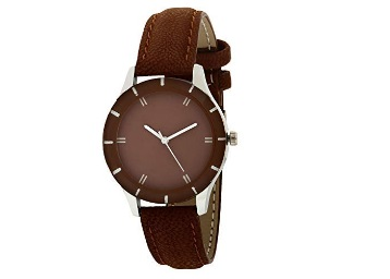 Generic Analog Watch for Girls @ Rs. 99
