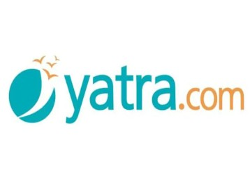 Yatra : Book Flight Upto 50% Off (Pay with Paypal)