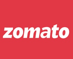 Flat 60% Off On Zomato Order Delivery